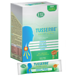 Tusserbe pocket drink
