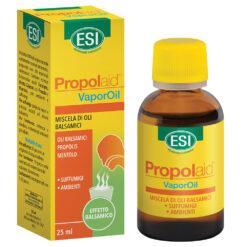 Propolaid Vaporoil